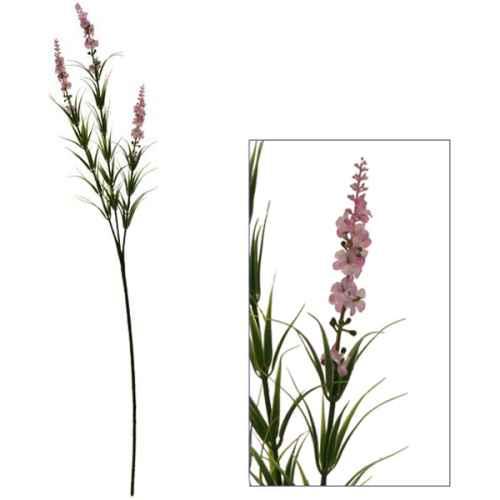 PLA112 Lavender Spray 70cm