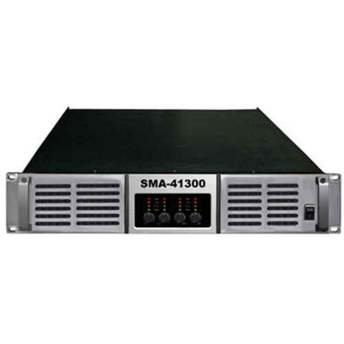 +10086 Vector SV12 Amplifier