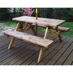 FUR070 Picnic Table