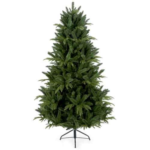 CHR308C Aspen Fir Tree