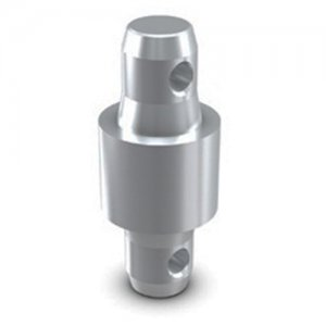 70141 40mm conical spacer