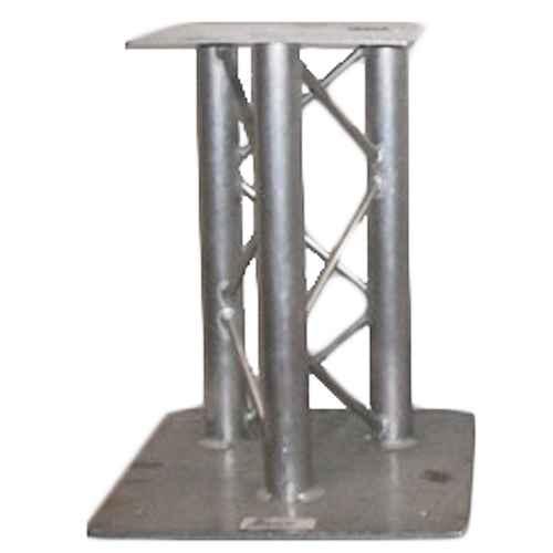 70112 Truss pillar 50cm
