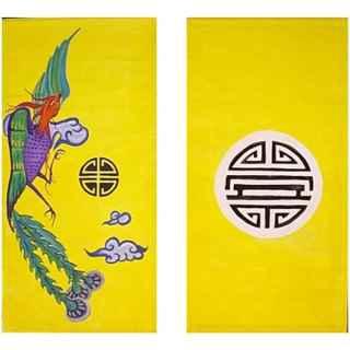 +CHI301 Banner Pheonix