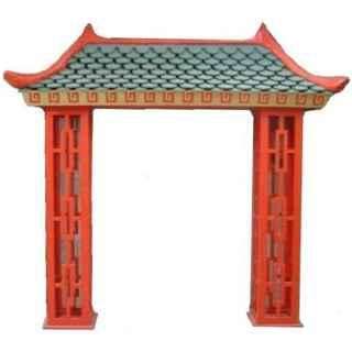 +CHI201 Pagoda 3