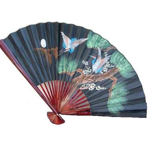 +CHI308 Large Fan