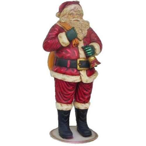 +CHR215A Father Christmas (676)