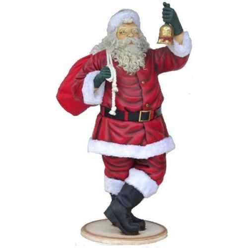 +CHR215B Father Christmas (1459)