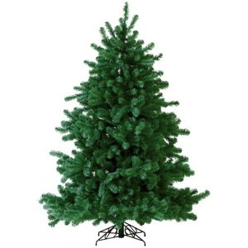 +CHR318A Koster Xmas Tree