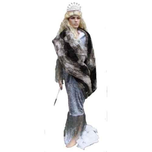 +CHR231 Narnia Witch