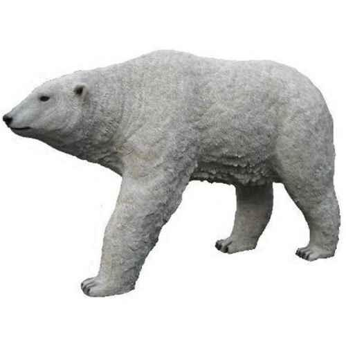 +CHR227 Polar Bear