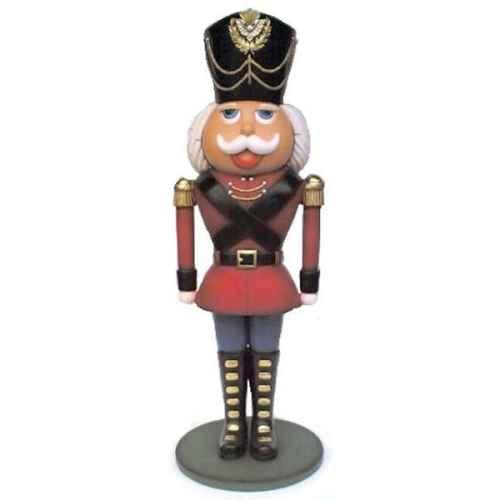 +CHR226 Toy Soldier