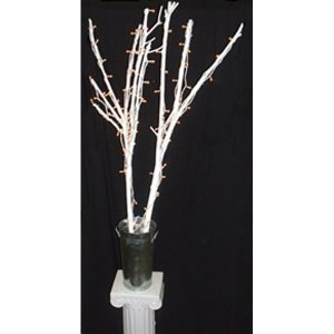 +CHR312 Twig Tree with Lights 1