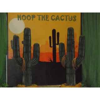 +CIR249 Lasso the Cactus