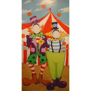 +CIR110 Clowns with head cutout (1)