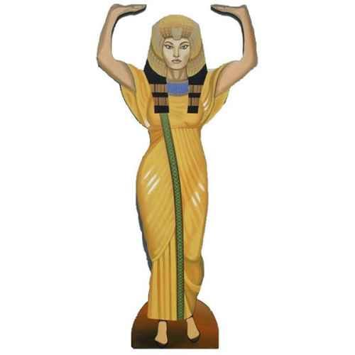 +EGY103 Cleopatra Flat 1