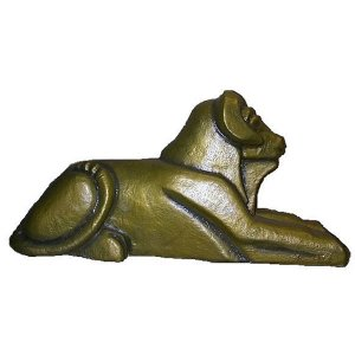 +EGY213 Sphinx
