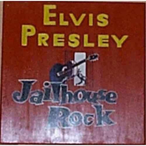 +FIF101 Elvis Album Cover Sign web
