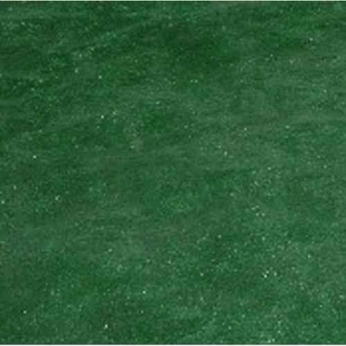 +FAB045 Astro Turf Grass - Standard