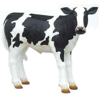 +FAR212 Calf