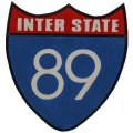 +FIF102A Interstate Sign (89) web