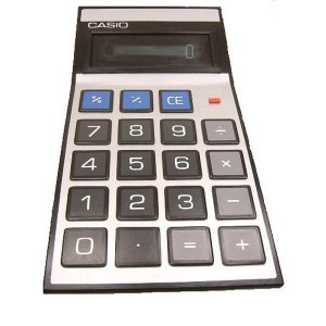 +Eig200 3D Calculator web