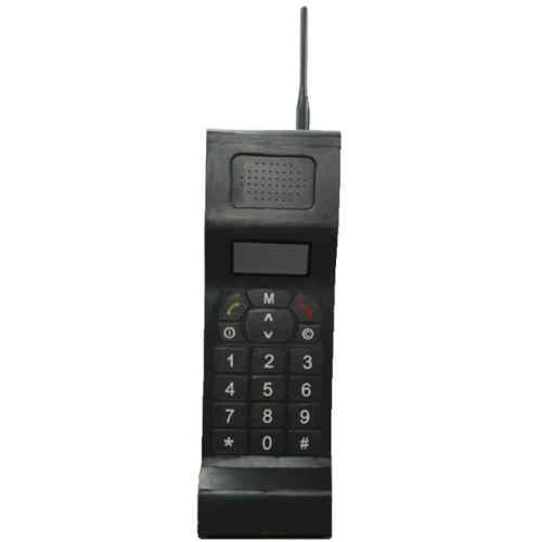 +EIG205 Giant Mobile Phone web