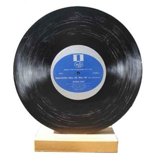 +FIF200A Giant Record - Doris Day web