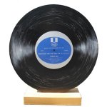 +FIF200A Giant Record - Doris Day web