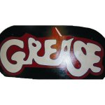 +FIF104 Grease Logo Flat web