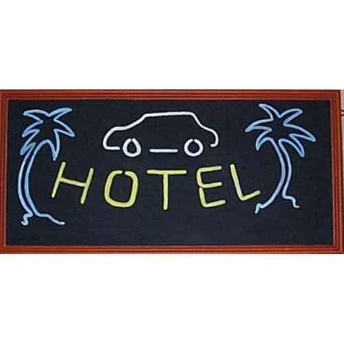 +FIF103 Hotel Sign web
