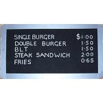 +FIF304A Menu Board 2 web