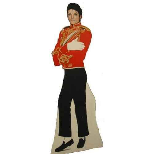 +EIG122 Michael Jackson web