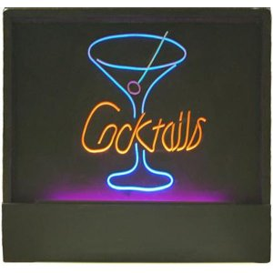 +FIF103D Cocktail Sign web