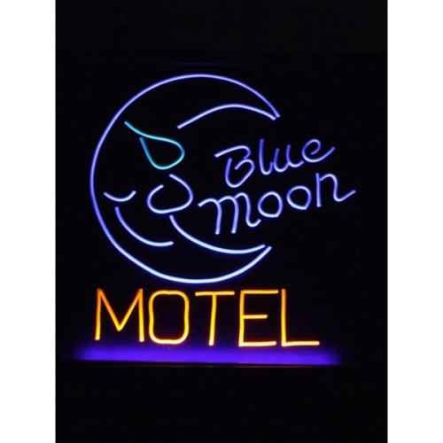 +FIF103E Motel Sign UV web