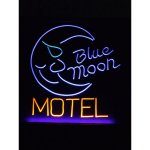 +FIF103E Motel Sign UV web