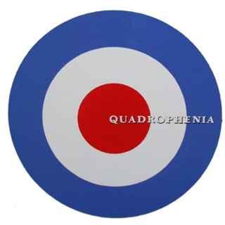 +FIF112 Quadrophenia Logo web