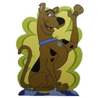 +Eig120 Scooby Doo Flat 1 web
