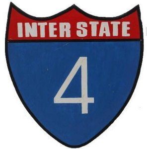 +FIF102 Interstate Sign (4) web
