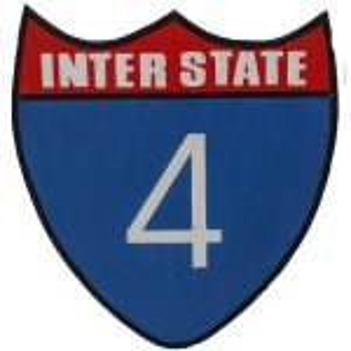 +FIF102 Interstate Sign (4) web