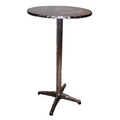 FUR090 Poseur Table