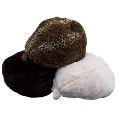 FUR305 Bean Bags Fur Fabric