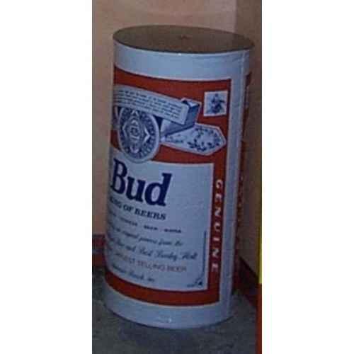 +FIF313A Budweiser Can web