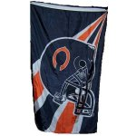 +FIF311 American Football Flag web