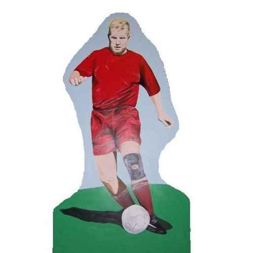 +FOO102 Footballer in Action 2