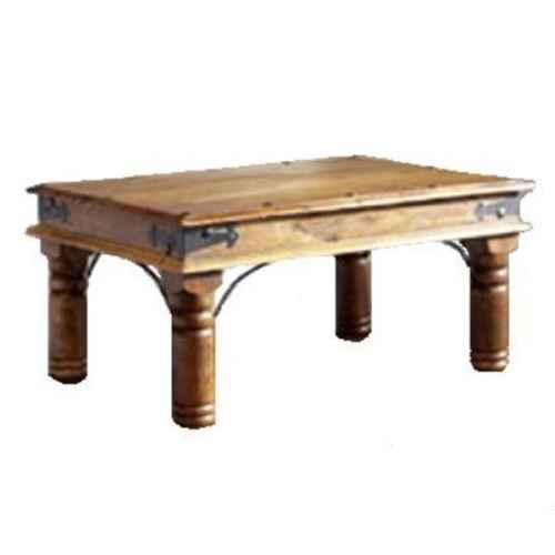 FUR031Thakat Table 2 sizes